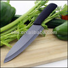Kitchen Design Fashion Global Knives
