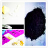 bulk 732 Active Carbon for Injection wood powder activate charcoal