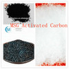 MSG series 774 Active Carbon Wood powder activated charcoal factory price