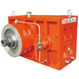 ZSYJ series plastic machine speed reducer gx