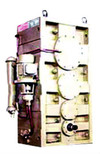 ZSYJ series marine gearbox or speed reducer