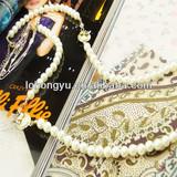 Fashion Jewelry set/Necklace/Earrings/Bangle&bracelet/Brooch/Hair accessories