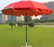 outdoor sun beach Umbrella