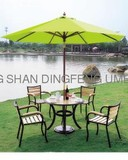 Outdoor Patio Garden Umbrella/Garden Umbrellla