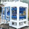qt10-15 cement brick making machine price,fly ash brick making machine