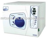 2012 NEW Steam Sterilizer