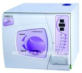 Dental table Autoclave Steam Sterilizer