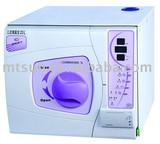 class B,SUN 22-II dental sun autoclave sterilizer