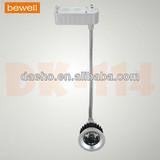 Gallery Led Track Light/1w led track light/led track lamp (DK-114)