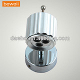 Aluminium Head Ajustable 3W LED Ceiling Spotlight (DK-8003)