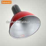 30W LED High Bay Light (GK-001) high bay lamp/ factory lamp