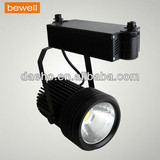 Rail track light led track Light 50W High Power LED Track Lamp (DK-1050)