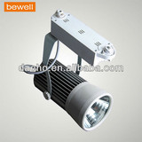30W LED Bridgelux LED Chips LED Track Light (DK-1030)