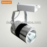 High Power 30W LED Track Light(DK-1030) led spotlight, led lamp