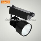 10W High Power LED Track Light / LED Track Lamp,led track spot light (DK-1010)