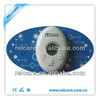 Best Selling Products Acupuncture Machine Products