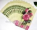 paper napkins Hangzhou manufacturer