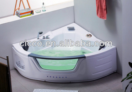 China Manufacturer!! small freestanding bathtub/bath tub prices