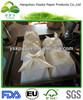 Greaseproof Paper for wrapping foods