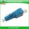 LC Slim type Fiber Fixed Attenuators for LC duplex adapter