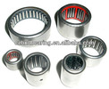Drawn cup needle roller clutch bearing,needle bearing,HF,HFL
