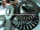 Thrust needle roller bearing,Needle bearing, AXK, NTA