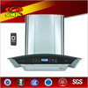 600mm kitchen hood, slim model (RD-STRH18)