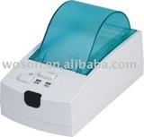 Mobile Mini Printer