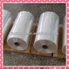 pvc shrink film rolls with high quality( 100mm-1000mm)