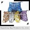 2013 trending bags, bulk cosmetic bags,cosmetic bag