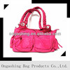 2013 fashion bag , pu camera bag , designer handbag