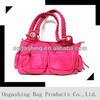 2013 fashion bag , pu camera bag , designer handbag