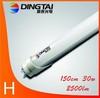 LED Tube light T8 SMD Ceramic Board 3014  High Luminous Flux