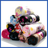 soft polar fleece airline blanket