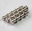 Neodymium Special Magnets (NSM-001)