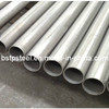 SA/A268 Tp409 1.4724 Stainless Steel Seamless (SMLS) Tube or Tubing