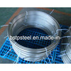 Stainless Steel Seamless Coiled Tubing Stainless Steel Tube in Coil