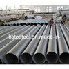 A358 Stainless Steel Welded Pipe/Efw Pipe/ High-Temperature