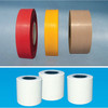 High quality of tape spool