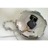 gas cap for truck