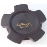 gas cap for universal car