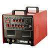 SUPER200P Inverter Multi-function 4in1 AC/DC TIG/MMA/CUT Welding machine