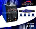 INVERTER IGBT AC/DC TIG WELDING MACHINE WSE-200