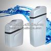 water softener plant/water softener brine tank