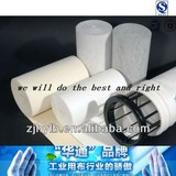 polyester fabric filter cloth