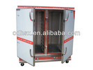 Commercial Kitchen Equipment-Steamed Rice Ark