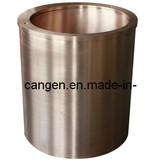 Sandvik H6000 Crusher Bronze Parts
