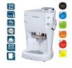 Wingkin E.S.E pod coffee pod making machine
