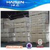 LVL Laminated Veneer Lumber for packing use