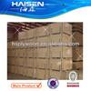 packing LVL Laminated Veneer Lumber